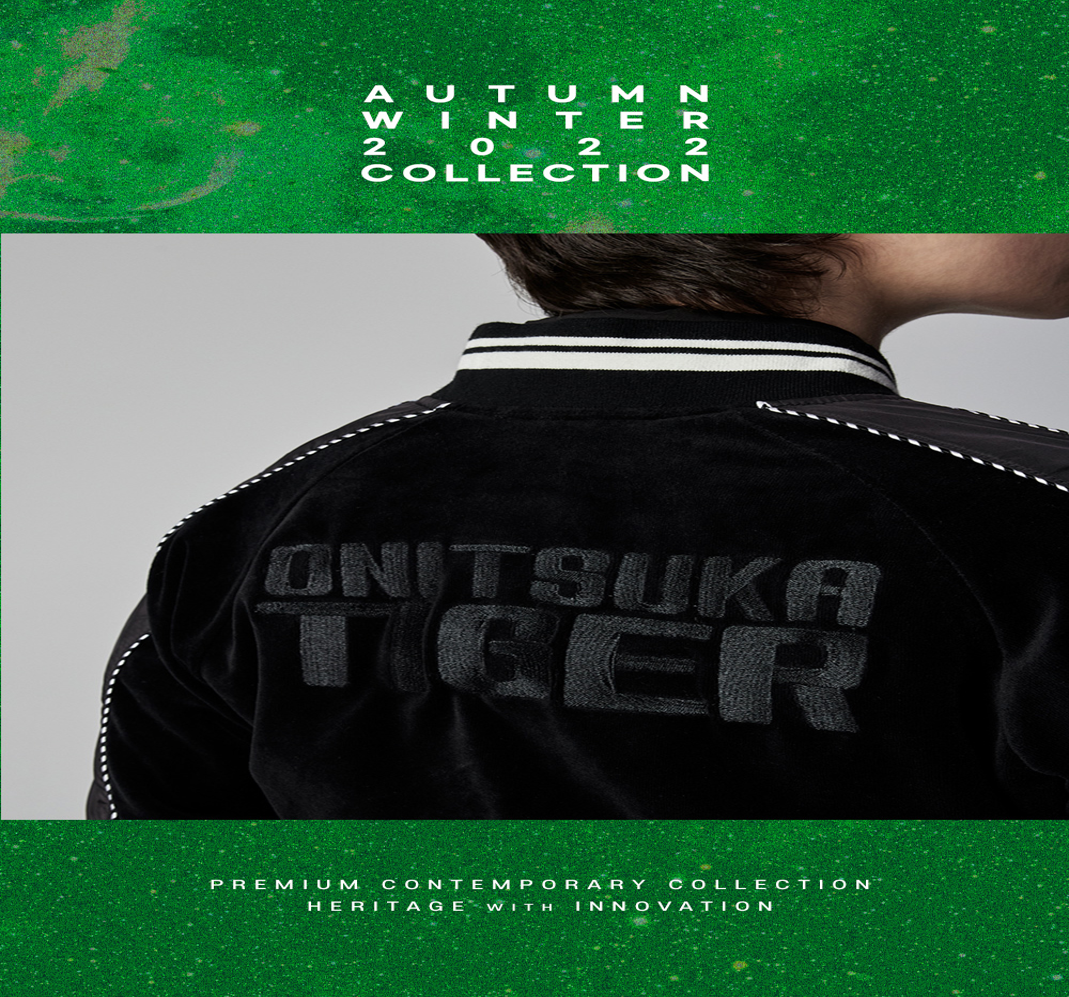 오니츠카타이거(ONITSUKA TIGER) 런스파크 211937056_9950